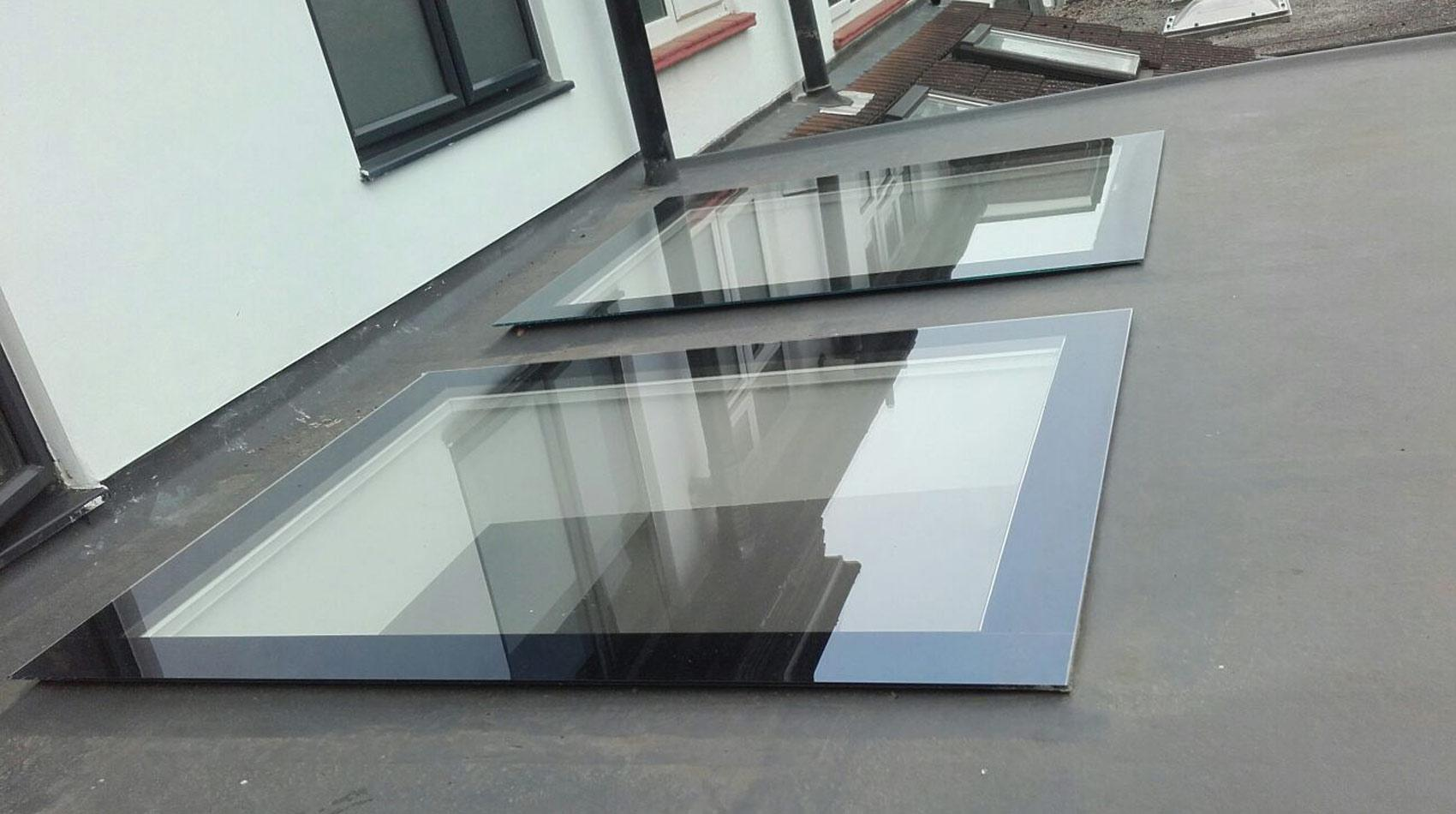 roof-skylight-windows.jpg